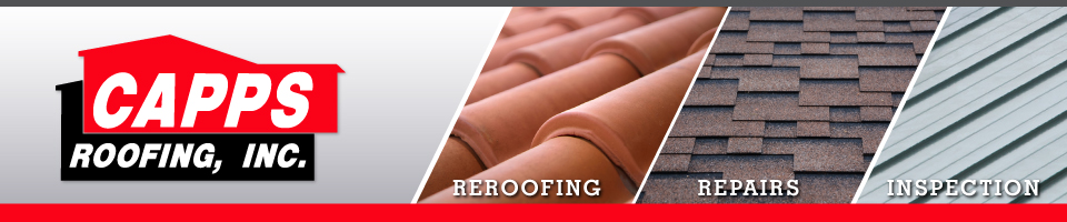 Capps-Roofing-Header