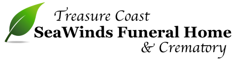 Treasure Coast SeaWinds Funeral and Crematory